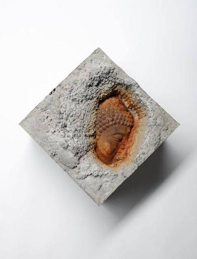 Reijiro Wada, 'Memento Mori ', 2019