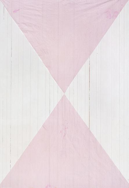 Bianca Brunner, 'Pause', 2013