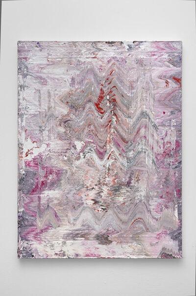 Robert Standish, ' Untitled', 2018