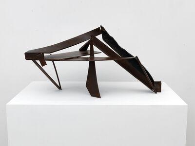 Anthony Caro, 'Table Piece Z-29 (B0578)', 1980