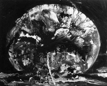 Roberto Coda Zabetta, 'Untitled 2', 2009
