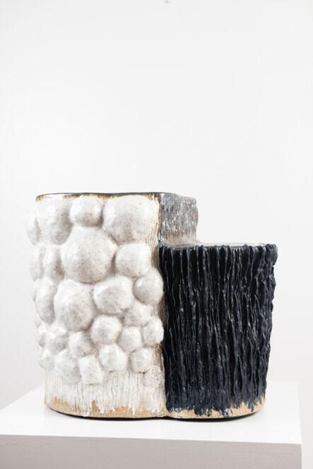 Trish DeMasi, 'Lamella/Spora Table', 2021