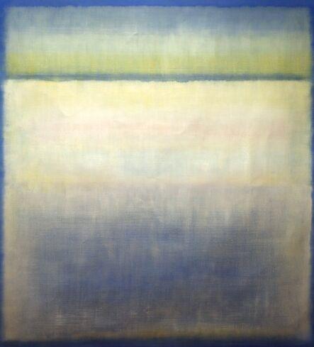 Katarina Monnier, 'Daylight', 2016