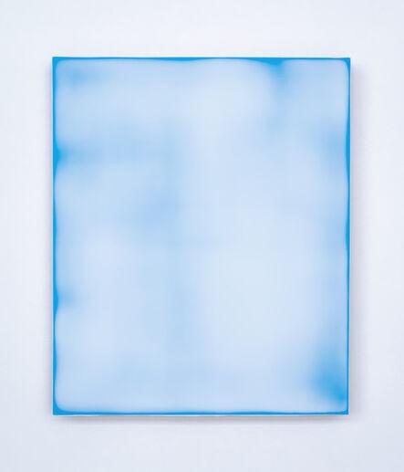 Michael Craik, 'Veil 2018_11', 2018