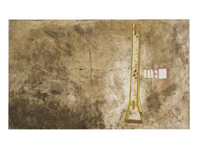 Hermann Nitsch, ' 62 Aktion Trieste 1978 ', 1978