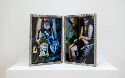 Cindy Sherman, 'Untitled', 1985-1999