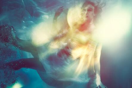 "Susanne Stemmer, 'Deliquesce ""Underwater Photography""', 2013"