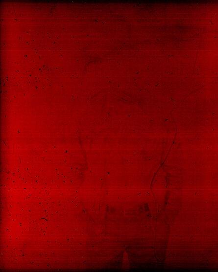 "Seba Kurtis, 'Untitled 2, from the series ""Heartbeat""', 2012"
