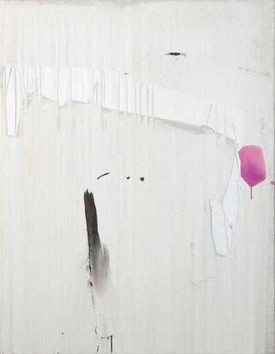 Lin Hong-Wen, 'Aether 19-8', 2019