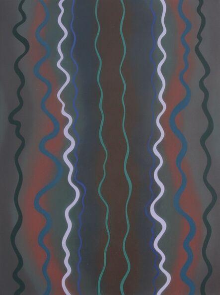 Helen Miranda Wilson, 'River Lethe', 2012