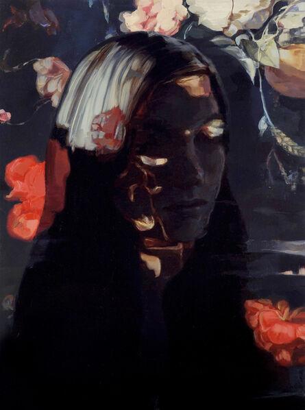 Meghan Howland, 'Union', 2015