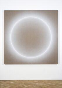 Oliver Marsden, 'OM Halo / OMS 643', 2017