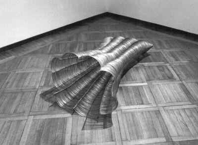 Barbara Salvucci, 'untitled', 2002