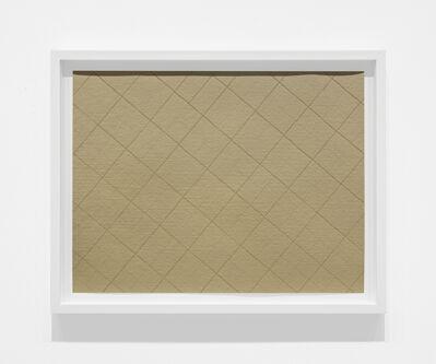Carl Suddath, 'Wall', 2008