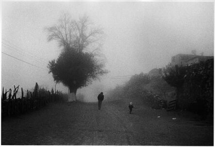 """Adriana Lestido, 'From the series """"The Love"""". Untitled.', 1992-2005"""