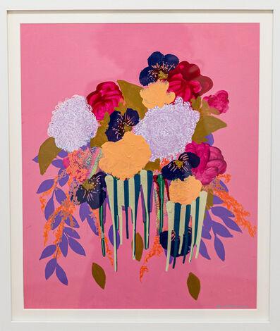 Ana Rodriguez, 'Untitled 4', 2021