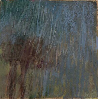 Barbara Schaff, 'Rain 3'