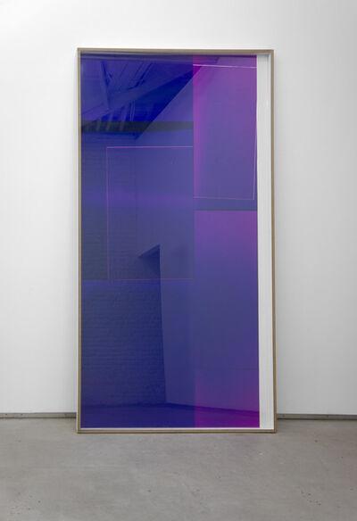 Manuel Burgener, 'Untitled', 2013
