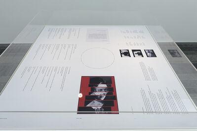 Keren Cytter, 'Konstruktion', 2010