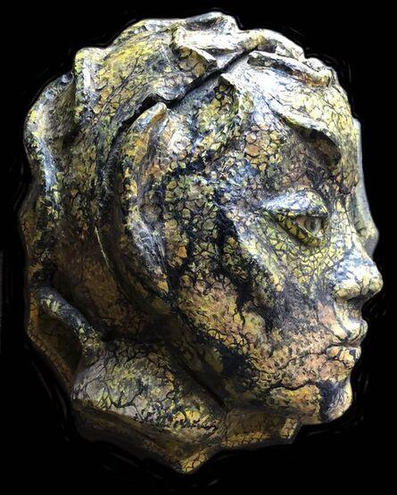 Pamela Mower-Conner, 'Medusa', year unknown