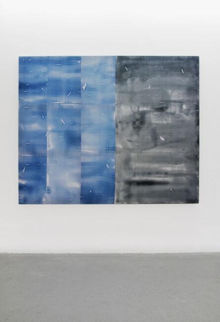 Maximilian Arnold, 'Donna's Dilemma', 2013