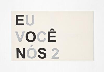 Camila Oliveira Fairclough, 'Fotografia', 2012