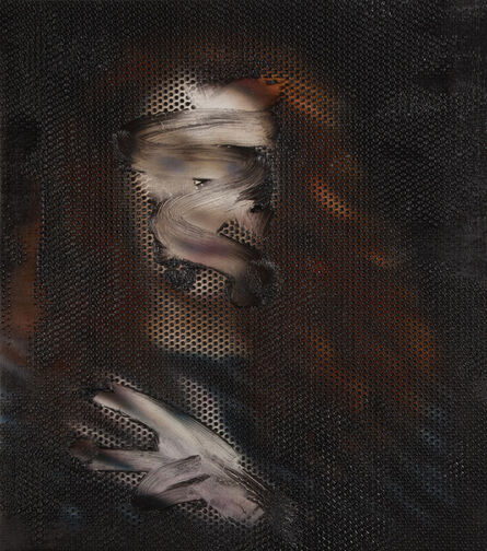 John Keane, 'Pictures of Innocence II', 2014