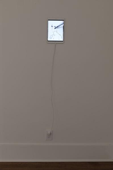 Frank J. Stockton, 'Untitled', 2021