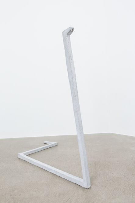 Judith Hopf, 'Untitled', 2015