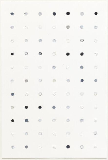Eduardo Santiere, 'Symphony #22', 2012