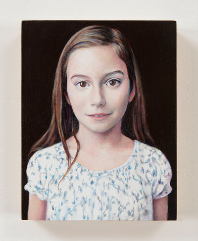 Jim Torok, 'Keep Wesner', 2014-2015