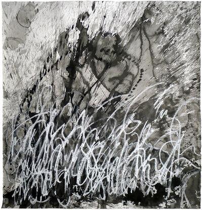 Daniel Diaz-Tai, 'Subconscious N301.16'