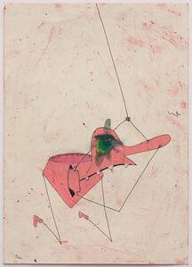 Camilo Restrepo, 'Bodies of Evidence #22', 2013