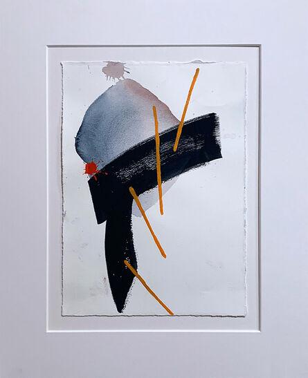 Ken Hogrefe, 'Coherence', 2020