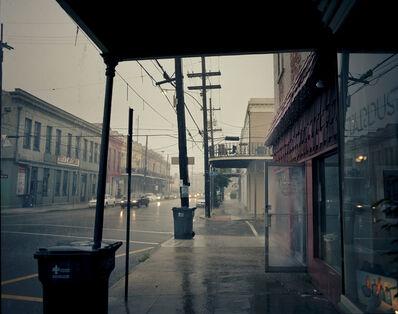 Joakim Eskildsen, 'New Orleans, Louisiana', 2011