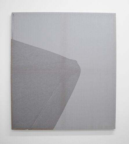 Jessica Sanders, 'Saturation ABK1', 2015