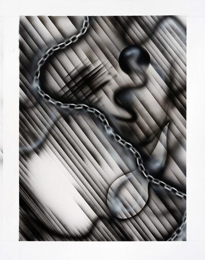 Sławomir Pawszak, 'Untitled', 2017