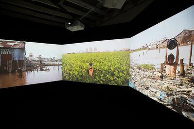 Khvay Samnang, 'Untitled', 2011-2013