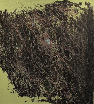 Sylvia Harnick, 'Under the Sea #28', 2013