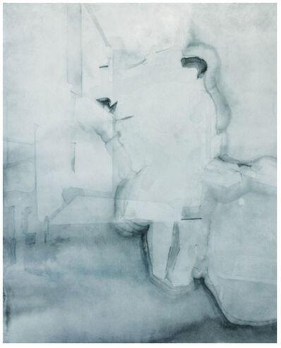 Eric Blum, 'Untitled Nº649', 2012