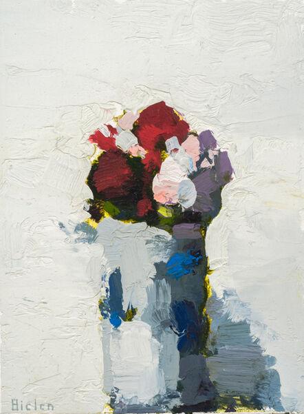 Stanley Bielen, 'Spring Mix', 2019