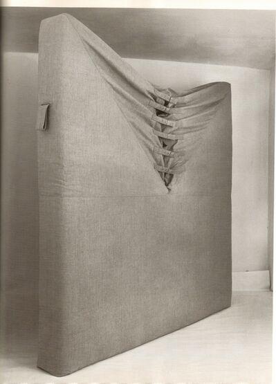 Friedrich Teepe, '1980-09', 1980