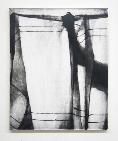 Augustus Nazzaro, 'Convent', 2017