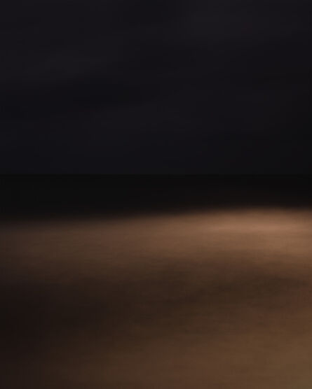 Max Kraanen, '0205202020302038 - New Plymouth, New Zealand', 2020