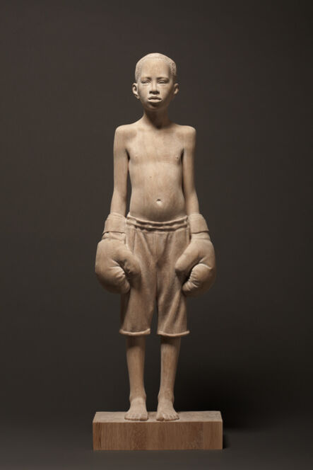 Mario Dilitz, 'No.153 ', 2015