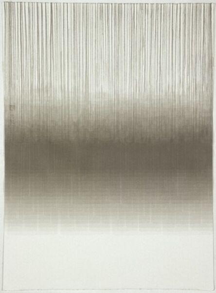 Shen Chen, 'Untitled No.8027-14', 2014
