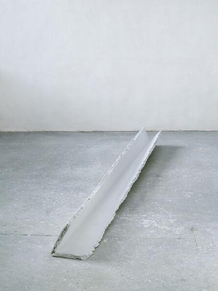 Valerie Krause, 'Ohne Titel', 2011