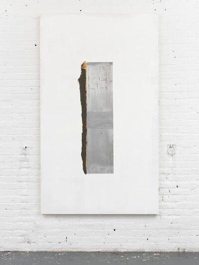 Erik Lindman, 'Untitled (Sycamore)', 2016