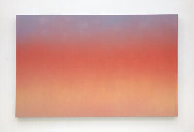 Isaac Aden, 'Aurora l', 2020