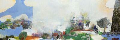 Fumiko Toda, 'On My Way Home', 2012